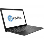 HP Pavilion Power 15-cb009nm i7-7700HQ 8GB 1TB+128GB SSD nVidia GeForce GTX 1050 4GB FullHD (2MD91EA)