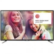 Sharp LC-24CHG6132EM HD Ready Smart LED TV
