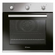 Candy Horno FCP 502 X