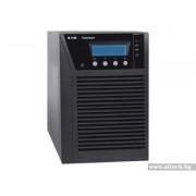 UPS, Eaton 9130, 1000VA, On-line (103006434-6591)