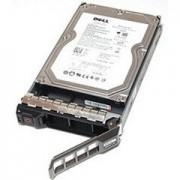 "HDD 3.5"", 1000GB, DELL MK1001TRKB, 7200rpm, SAS, А class (80070522)"