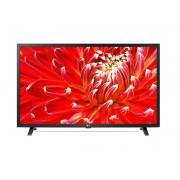 LG 43LM6300PLA Smart LED FULL HD OUTLET