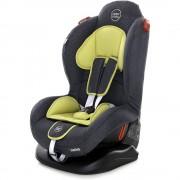 Scaun auto Swing - Coto Baby - Melange Olive