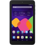 Alcatel Pixi 3 - 7.0 inch - WiFi - 4GB - Zwart