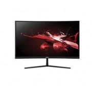 Acer Nitro EI242QRPbiipx, LED Монитор 23.6''