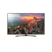 "Genérico 55"" Tv Uhd 4k Lg 55uk6470plc"