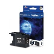 Brother LC-1280XL Black Ink Cartridge for MFC-J6510/J6910