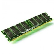 Ram памет 4g kth-dl385/4g /hp/compaq