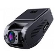 Camera auto DVR Aukey DR02J, Full HD, unghi de filmare 170 grade, Night Vision, senzor G (Negru)