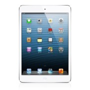 "Apple iPad mini (2012) 7,9"" 32GB WiFi Blanco Sin Puerto Sim"