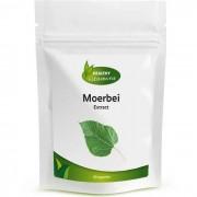 Healthy Vitamins Moerbei extract