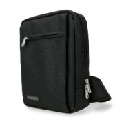 SLING BAG FOR 9IN-10IN IPAD AND NETBOOKS