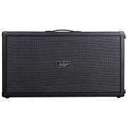 BluGuitar Twincab Box E-Gitarre
