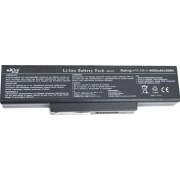 Baterie laptop Asus A32-F2 A32-F3 A33-F3 A32-Z94 A32-Z96 A9 F2 F9 M51 S62 S96 Z53 Z94 90-NE51B2000 90-NFV6B1000Z 90-NFY6B1000Z