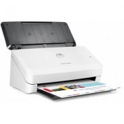 HP ScanJet Pro 2000 s1 scanner met sheetfeeder