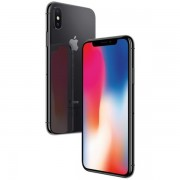 Apple iPhone X 64GB MQAC2ET/A Space Gray