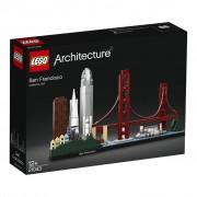 LEGO® San Francisco