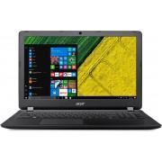 Acer Aspire ES1-523-83B7 2.2GHz A8-7410 15.6'' 1366 x 768Pixels Zwart Notebook