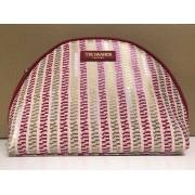 Kozmetická taška Trussardi, Rozmery: 26cm x 18cm