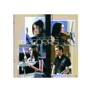 The Corrs - Best Of The Corrs   CD