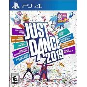 UBI Soft Just Dance 2019 PlayStation 4 Standard Edition