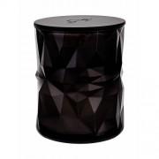 Glasshouse Fleurs Musquées 300 g vonná svíčka U