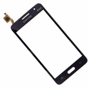 TOUCH SCREEN Samsung Galaxy GRAND PRIME G530 G531 Series - original