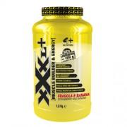 XXXL+ Протеин 4+Nutrition с различни вкусове