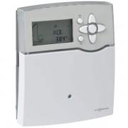 Automatizare solara Vitosolic 100 SD1