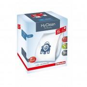 GN Allergy XL HyClean 3D Saci cu filtru de aer Hepa Air Clean