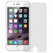 Protector de Ecrã em Vidro Temperado com Cobertura Integral para iPhone 6 Plus / 6S Plus