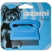Ozami Luskam för hund