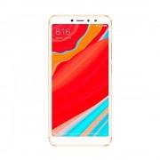 Xiaomi Smartphone Xiaomi Redmi S2 32 GB Dorado Desbloqueado