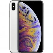Refurbished-Stallone-iPhone XS 256 GB Silver Unlocked