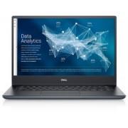 Dell Vostro 5490 (N4106VN5490EMEA01_2005_Pro)