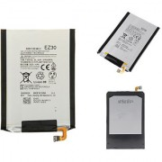 New EZ30 Battery For Motorola Moto Google Nexus 6 - 3220 mAh