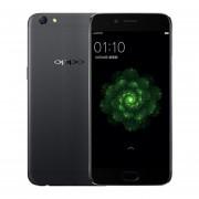 Oppo R9s Plus Octa Core ROM 6 GB De RAM 64 GB 6.0 Pulgadas 4000mAh 16.0MP Cámara 4G LTE Negro