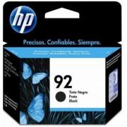 Cartucho HP 92 C9362WB