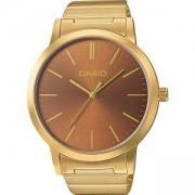 Дамски часовник CASIO COLLECTION LTP-E118G-5A