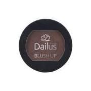 Blush Up Dailus Color 12 Chocolate