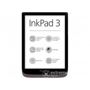 Ebook reader PocketBook InkPad 3 7,8""