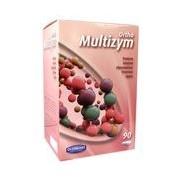 Orthonat Ortho Multizym