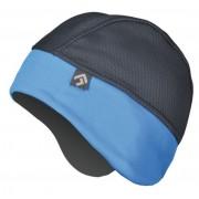 capace Direct Alpine Lapon negru / albastru
