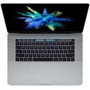 Apple MacBook Pro 15.4-inch Touch Bar 2.9GHZ 512GB (Kleur: Spacegrijs)