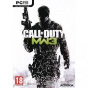 Call of duty - Modern warfare 3 (PC)