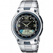 Ceas Casio Collection Fishing Gear AW-82D-1AVES