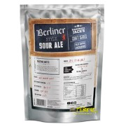Mangrove Jack's Craft Series Berliner Sour 2.5 kg