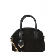 The Kooples Kabelka 'IRINA - SUEDE MEDIUM'
