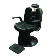 Cadeira Barbeiro H12