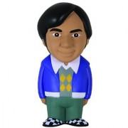 Dark Horse Deluxe Big Bang Theory Rajesh Koothrappali Stress Doll